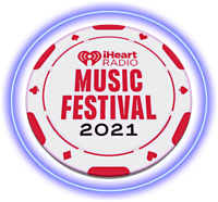 ihrmf21_logo-2021-09-15.png