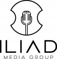 IliadMediaGroup2020.jpg