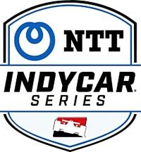 indycarseries2021.jpg