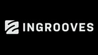 ingrooves-music-group-2021.jpg