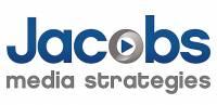 JacobsMediaStrategiesLogo2019.jpg