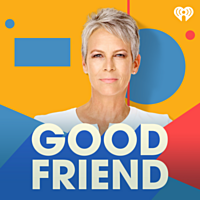 jamie-lee-curtis---good-friend-podcast-cover-resized-2021-07-08.png