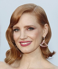 jessica-chastain-mar-24-44-2021-photo-tinseltown---shutterstock.jpg
