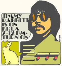 jimmy-rabbit-krla.png