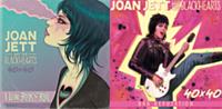 joan-comic.png