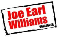 joe-earl-williams-logo-resized-for-nn.jpg
