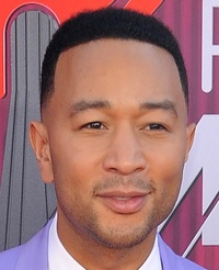 john-legend-dec-28-42-2020-photo-tinseltown---shutterstock.jpg