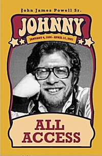johnny-powell-badge-front---cropped.jpg