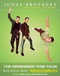 jonas-bros-kelsea-ballerini-tour-poster.jpg