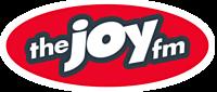 joyfm_2c-copy-2.png