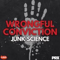 JunkScience2020.jpg