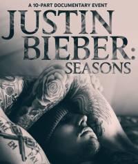 JustinBieberSeasonsKeyArt.jpg