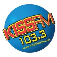 kcrs-odessa-midland-logo-with-web.jpg