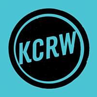 kcrw2020.jpg