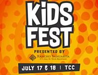 kidsfestlogo2021-2021-07-16.jpg