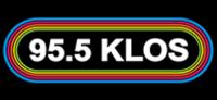 KLOSLogo121619.png