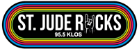 klos-st-jude.png