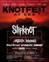 KnotfestAtSea2020.jpg