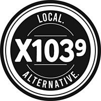 krxp-new-2021-x1039-logo-black.jpg