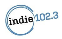 kvoq-indie-1023-logo.jpg