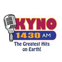 kyno2021-2021-07-13.jpg