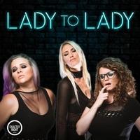 ladytolady2021.jpg
