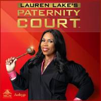 laurenlakespaternitycourt2020.jpg