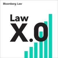 lawx02019.jpg