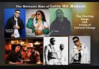 latinhitmakers2020.jpg