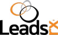 leadsrx2021.jpg