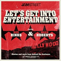 letsgetintoentertainment2020.jpg