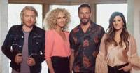 LittleBigTown.jpg