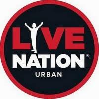 LiveNationUrban2020.jpg301.jpg