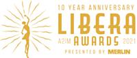 libera-awards-2021.jpg