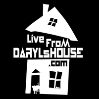 live-from-daryl-s-house-2020.jpg