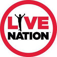 live-nation-2021.jpg