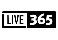 live365-2021.jpg