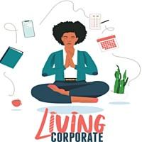 livingcorporate2020.jpg