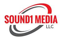 logo-print-hd-2021.jpg
