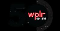logo_wplr50.png