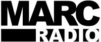 MarcRadioLogo.png