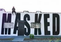 MaskedRecords2019.jpg