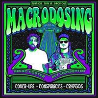 macrodosing2021.jpg