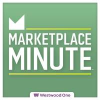 marketplaceminute2020.jpg