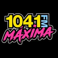 maxima-104.png