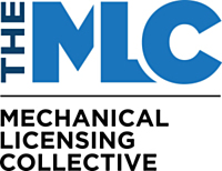 mechanical-licensing-collective-2021.jpg