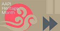 mega-aapi-logo-image-2021.jpeg
