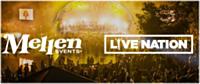 mellen-live-nation-2021-2021-07-15.jpg