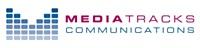 mediatracks2020.jpg