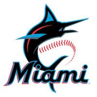 miamimarlins2020.jpg